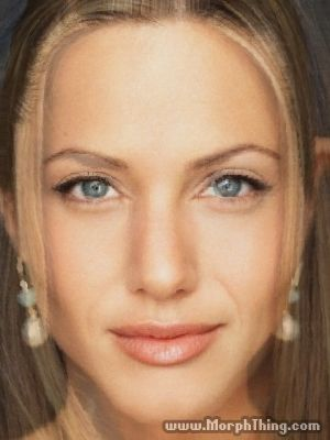 Angelina Jolie Jennifer Aniston. Jennifer Aniston and Angelina