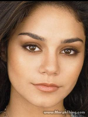 Vanessa Hudgens Facebook. Share with your Facebook